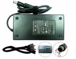 Dell XPS 17 L701x, 17 L702X Charger, Power Cord