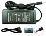 Samsung N120-12GW, NP-N120-KA02US Charger, Power Cord