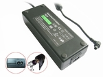 Sony VAIO PCG-GRT260G, PCG-GRT270G, PCG-GRT280ZG Charger, Power Cord