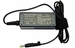 Sony VAIO VGN-P688E/N, VGN-P688E/Q, VGN-P688E/R Charger, Power Cord