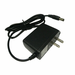 Toshiba Pocket PC E405, E570, E740 Charger, Power Cord