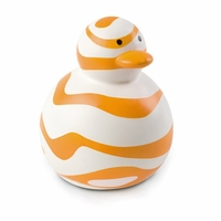 Odd Duck PVC-free Bath Toy, by Boon