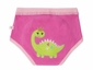 3 Pack Potty Training Pants -- Girl's Fairy Tales (100% Organic Cotton!)