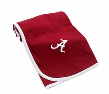 Baby Blanket - Alabama