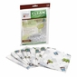 Disposable Clean and Green Potty Protectors - 10 ct