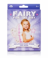 Fairy for the Day (Inflatable Accessories)