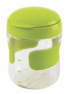 Flip-top Snack Cup - 3 Colors!