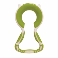 Lil Helper Bottle Holder - Green