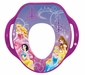 Magical Sounds Potty Seat -- Princess