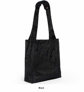 Neoprene Reusable Shopper -- Assorted Styles