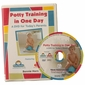 Potty Training in One Day™ - A DVD for Today's Parents