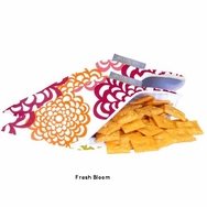 Reusable Mini Snack Bag - 2 Pack