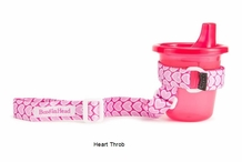 Sippi Grip - Bottle and Sippy Cup Tether
