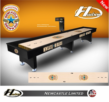 Limited Edition Newcastle - NEW! 9'-22' Lengths