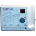 Bovie Aaron 900 High Frequency Desiccator *Certified*