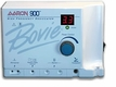 Aaron 900 High Frequency Desiccator