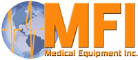 MFI Medical Equipment, Inc.