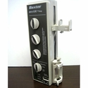 Baxter Infus O.R. Pump *Refurbished*