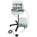 Bovie Aaron 1250-G OB/GYN Total System