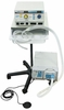 Bovie Aaron 1250-G OB/GYN Total System *Factory New*