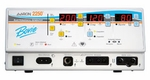 Bovie Aaron 2250 Digital Electrosurgical Generator *Factory New*