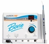 Bovie Aaron 940 High Frequency Desiccator *Factory New*