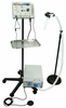Bovie Aaron 950-G OB/GYN Total System *Factory New*