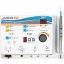 Bovie Aaron 950 High Frequency Electrosurgical Generator/Desiccator