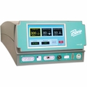 Bovie Icon GP Electrosurgical Generator