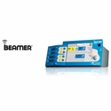 ConMed Beamer CE600 System