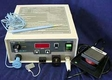 Cooper Surgical Leep System 6000 Electrosurgery Unit *Refurbished*
