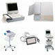 ECG/EKG Machines & Supplies
