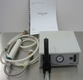 Entermed Ethermo 304t ENT Irrigation Unit