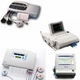 Fetal Monitors & Accessories