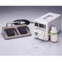 Olympus HPU-20 Heat Probe Unit *Certified*