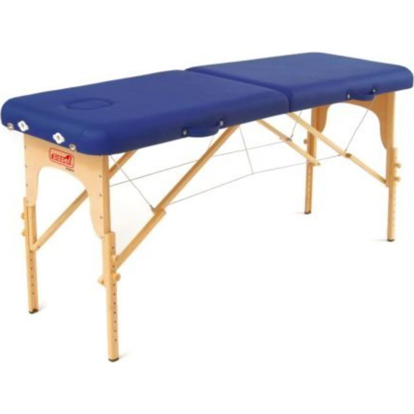 Portable Massage Table Prices Portable Solar Power Station Uk Portable Outdoor Kitchen Uk 4tb Portable Hdd Price In Bangladesh: SISSEL Basic Portable Massage Table