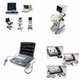 Ultrasound Machines & Supplies