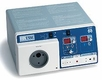 Utah Medical Finesse ESU-110 Electrosurgical Generator