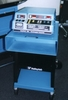 Valley Lab SSE4 Electrosurgery Unit *Refurbished*