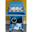 ValleyLab Force FXc Electrosurgical Generator *Certified*