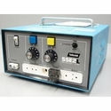 ValleyLab Force SSE2L ESU Electrosurgical Generator *Certified*