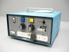 ValleyLab Force SSE2L ESU Electrosurgical Generator