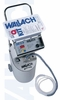Wallach Quantum 2000 Electrosurgical System *Factory New*