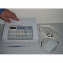 Wallach Quantum 500 Electrosurgery Unit *Certified*