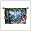 Coastal & Tropical Tapestries