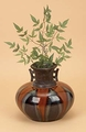 Miora Ceramic Traditional Table Vase