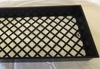 1020 MESH CARRY TRAYS 25/case