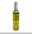 Tape Remover & Scalp Cleaner (TDI) 4 oz