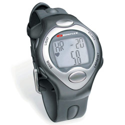 Bowflex Strapless Heart Rate Monitor