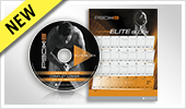 P90X3 Elite Workout DVD
